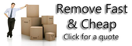 Cheap Removalist Bankstown