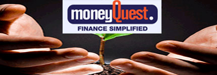 Mortgage Broker Osborne