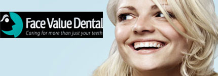Dentist Brisbane