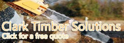 Timber Milling Perth