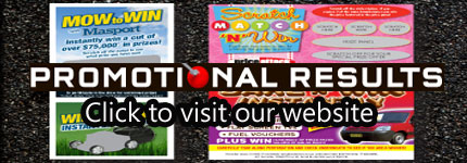 Online Promotions Sydney