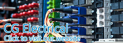 Electrician Dandenong