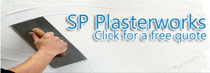Plastering Greensborough