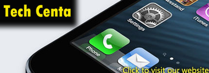 Phone Repairs Blacktown