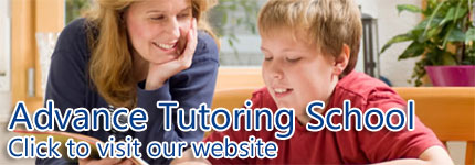 Tutoring School Melbourne