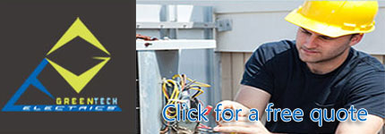Electrical Solutions Geelong