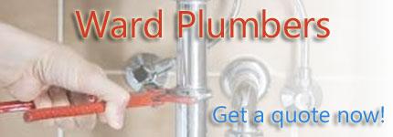 Gas Plumbing Glenelg