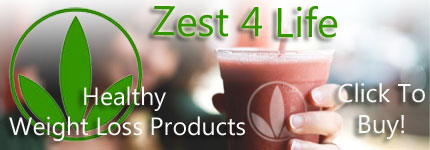 Weight Loss Products NSW