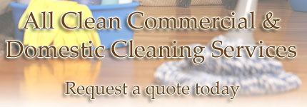 Quality Cleaning Service Hoppers Crossing