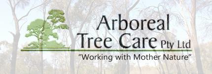 Tree Lopping Rockingham