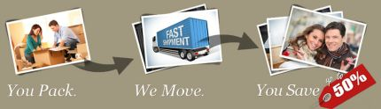 Furniture Removal Shoalhaven