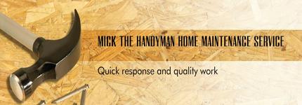 Handyman Melton