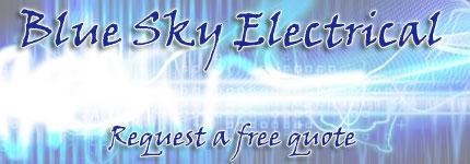 Electrician Alice Springs