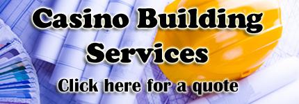 Building Contractor Lismore