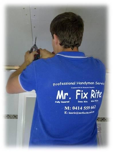 Kitchen Renovation North Geelong