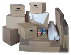 Home Removals Port Kembla