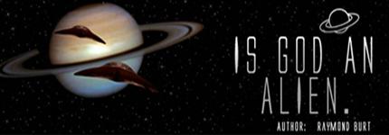 UFO Information Australia