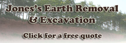 Earth Removal Gippsland