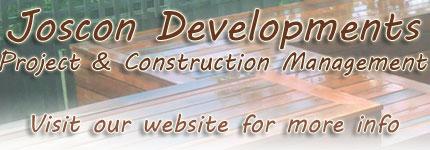 Carpentry Services Eltham