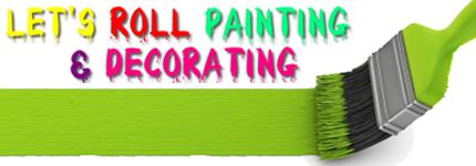 Painter Campbelltown