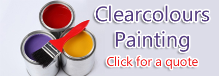 House Painter Auburn