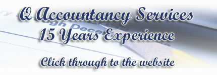 Accounting Services Randwick