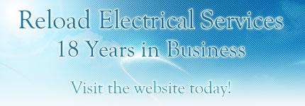 Electrician Campbellfield
