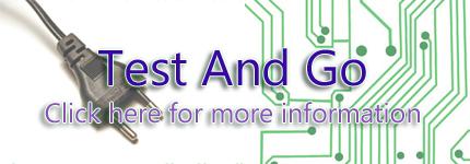 Electrical Services Rockingham mce_tsrc=