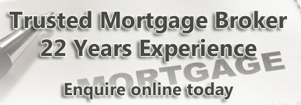 Mortgage Calculator Bentleigh