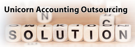 Outsource Accounting Sydney