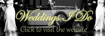 Marriage Celebrant Lindfield