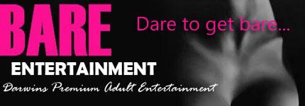 Adult Entertainment Darwin