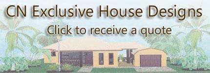Home Design Narangba