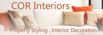 Home Furniture Hire Glen Waverley