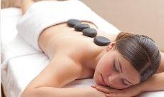 Therapeutic Massage Kirrawee
