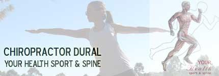 Chiropractor Dural