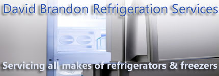 Domestic & Commercial Refrigeration Repairs Glen Waverly