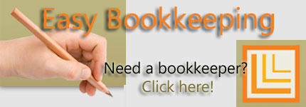 Bookkeeping Services Wantirna