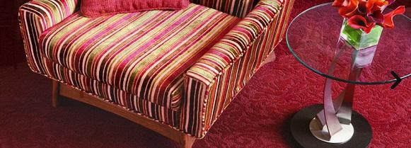 Melbourne Carpet Solutions