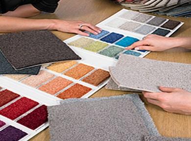 Melbourne Carpet Laying