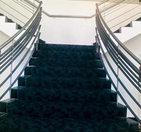 Carpet Laying Craigieburn