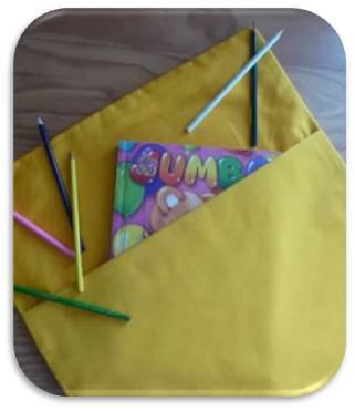 Handmade Bags VIC