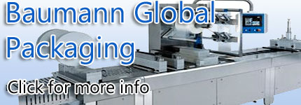 Packaging Equipment Australia Wide