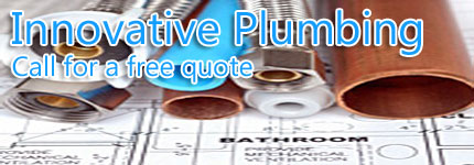 Plumbing Services Penrith