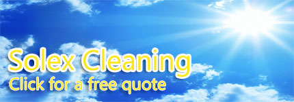 Home Cleaning Hornsby
