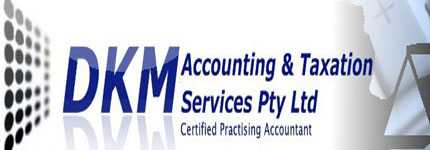 Accountant Merrylands