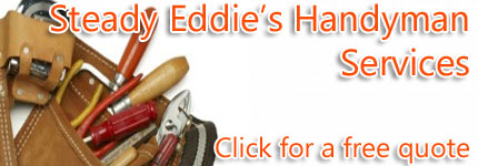 Handyman Canley Heights