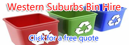 Rubbish Removal Tarneit