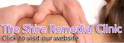 Remedial Massage Cronulla