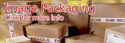 Corrugated Packaging Sydney